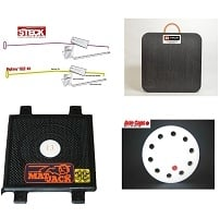 Auto Towing Accessories
