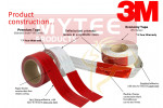 3M DOT Conspicuity Tape