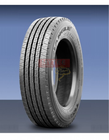 Triangle Trailer 225/70R19.5/G (16 Ply, Tread:18.5 TR685)