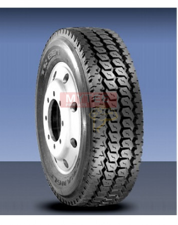 Triangle Drive 285/75R24.5/G
