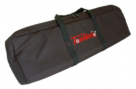 "Towmate Carrying Case For 22"" Light Bar"