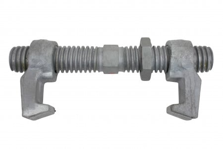 Bridge Fittings For Containers- 260 mm