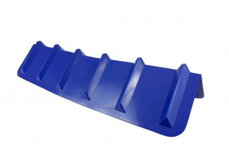 Corner Protector Vee Shaped / V Edge Protector - 36 Inches