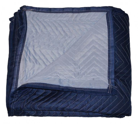 Premium Woven Moving Blankets (1 Piece)