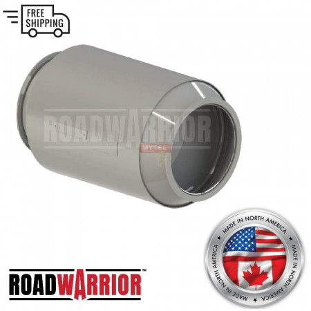 Navistar/Maxxforce  7, DT DPF Diesel Particulate Filter OEM Part # 5010832R91 (New, Free Shipping)