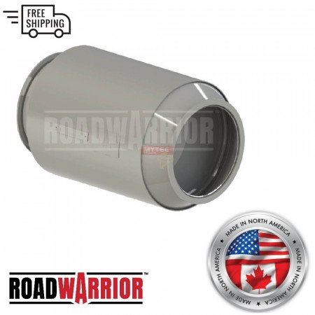 Navistar/Maxxforce  7, DT DPF Diesel Particulate Filter OEM Part # 2594131C91 (New, Free Shipping)