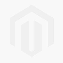 12'X24' Blue Poly Tarp 3.5oz